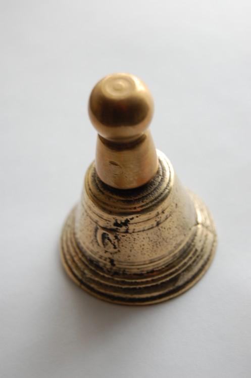 Zvonce