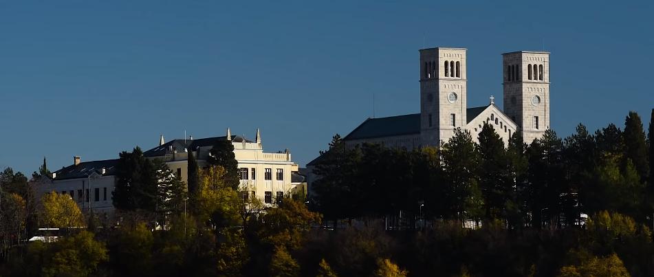 video-crkva